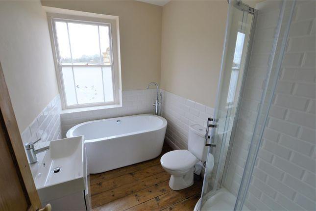wharf road stamford pe9 2 bedroom terraced house for sale 45677055 primelocation. Black Bedroom Furniture Sets. Home Design Ideas