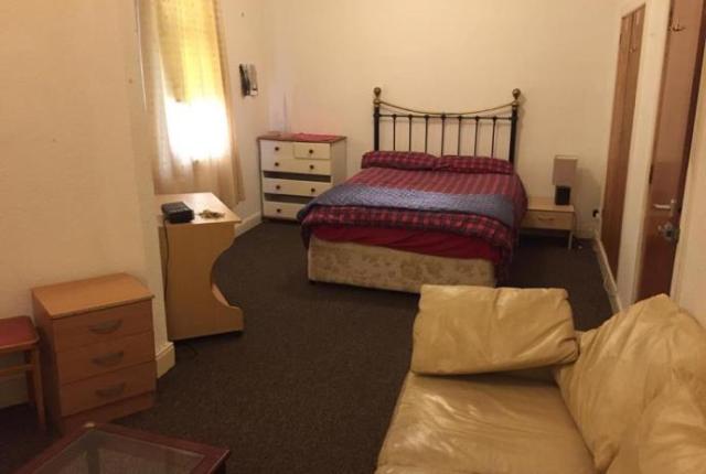 Thumbnail Room to rent in South Bridge, Cupar 1st Week Rent Free