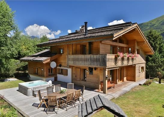 74310 Les Houches, France
