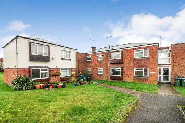 1 bed property to rent in Abbot Ridge, Long Crendon, Aylesbury HP18