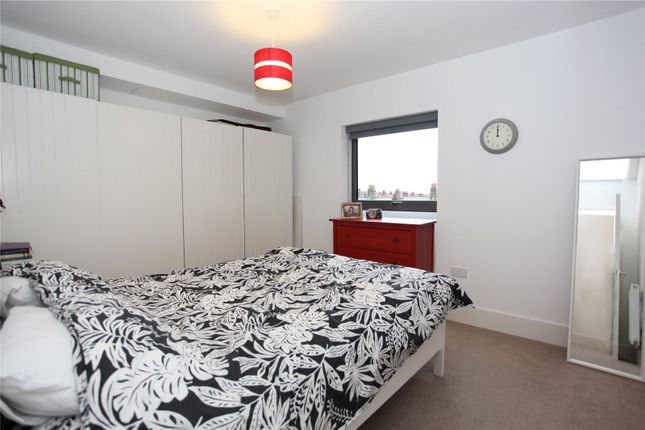 Master Bedroom of Noel Park Road, Wood Green, London N22