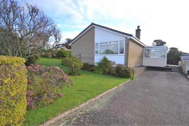 Broadmead, Callington, Cornwall PL17