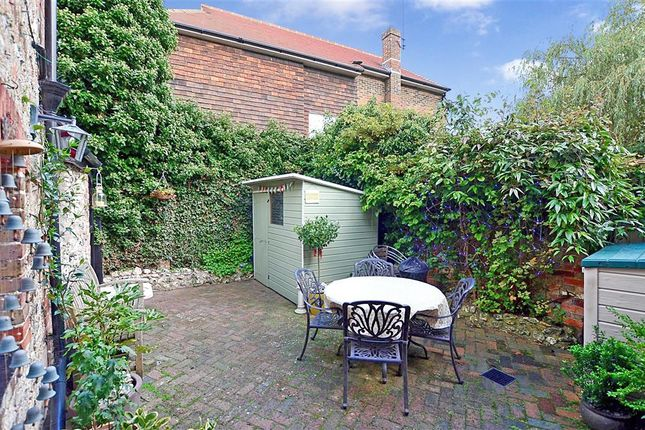 Property For Sale Patcham Brighton
