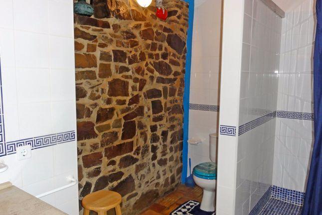 Annex Bathroom of Tavira, Tavira, Portugal