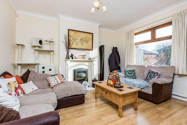 Thumbnail Property to rent in Priory Lane, Penwortham, Preston
