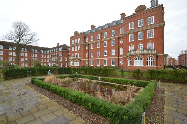 Thumbnail Property to rent in Thomas Wyatt Close, Norwich
