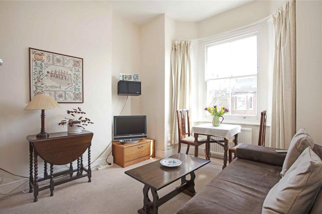 Thumbnail Property for sale in Narcissus Road, West Hampstead