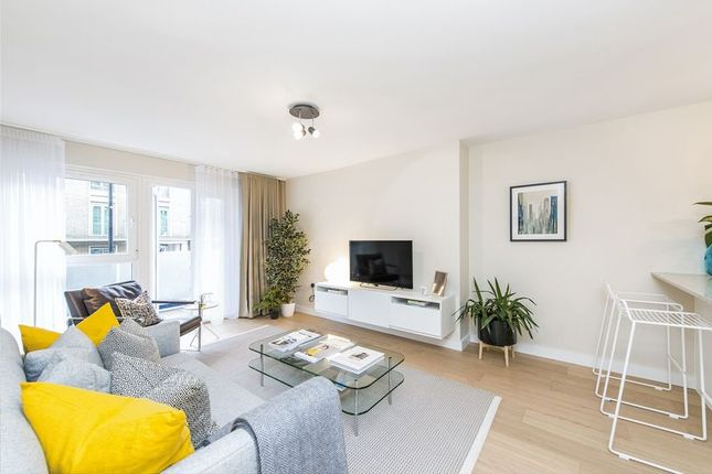 Homes To Let In Ebury Street London Sw1w Rent Property