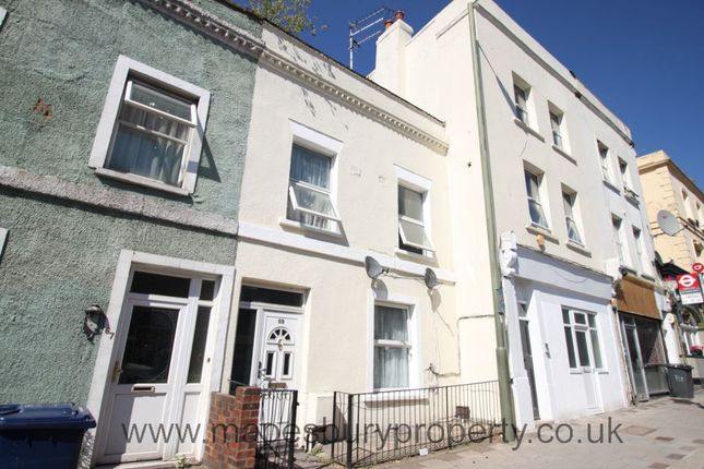 6 bed terraced house for sale in Cricklewood Lane, Cricklewood