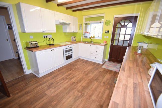Rent Commercial Kitchen Edinburg