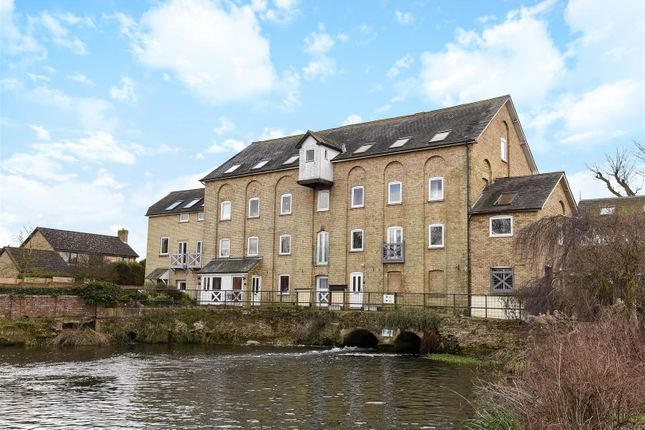 Thumbnail Property for sale in Mill Lane, Langford, Biggleswade