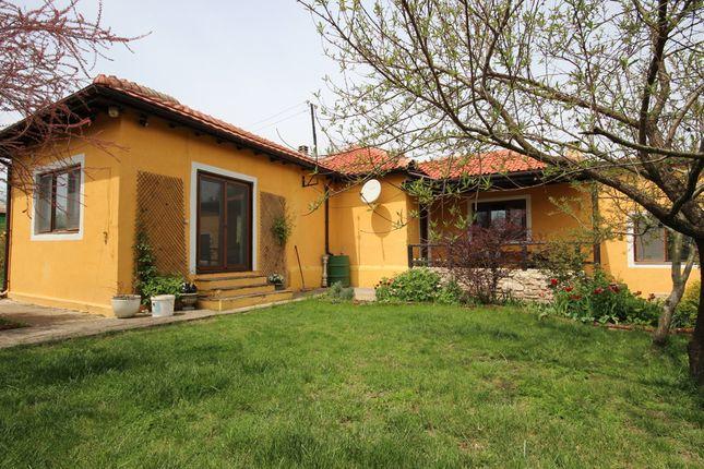 Thumbnail Cottage for sale in 199, Near Shabla, Bulgaria