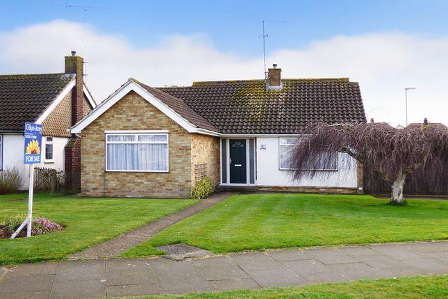 4 bed property for sale in Blakehurst Way, Littlehampton