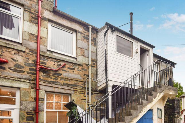 1 bed flat for sale in Kenmore Street, Aberfeldy PH15