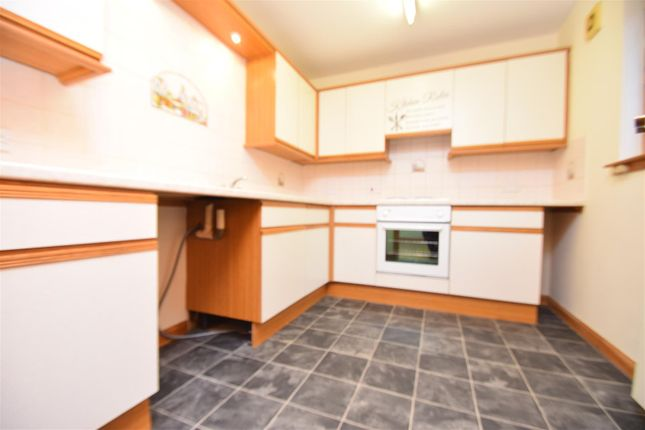 Kitchen of Ordale, Great North Road, Muir Of Ord IV6