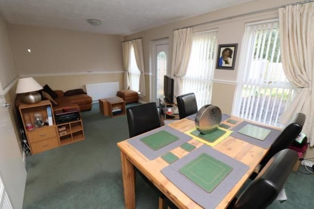 Picture No.03 of Morgan Court, Stirling FK7