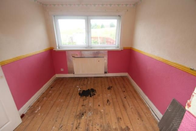 Dining Room of Aitkenhead Road, Chapelhall, Airdrie, North Lanarkshire ML6
