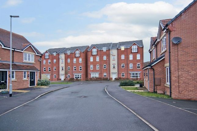 Photo 4 of Violet Close, Huntington, Cannock WS12