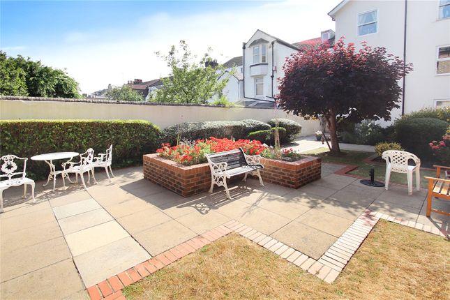 Picture No. 12 of Norfolk Road, Littlehampton, West Sussex BN17