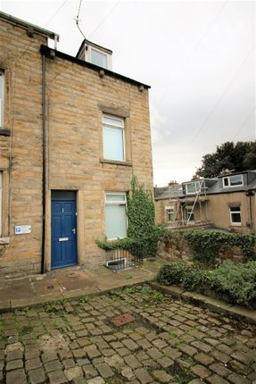 Thumbnail Property to rent in Sidney Terrace, Lancaster