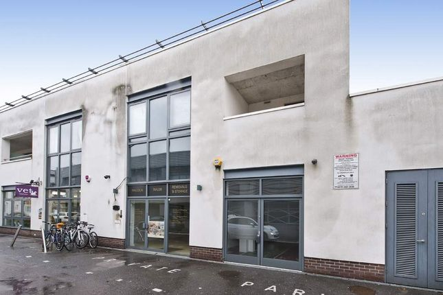 Thumbnail Office for sale in Heathmans Road 2, Fulham