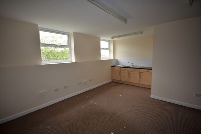 Office 5 of Neath Road, Landore, Swansea SA1