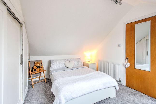 Bedroom 3 of Ferry Road, Edinburgh EH5
