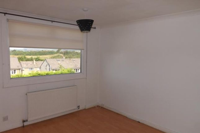 Semi-detached house to rent in Meadowburn, Bishopbriggs, Glasgow