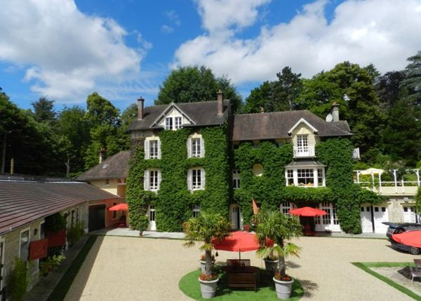 Thumbnail Property for sale in 60500, Chantilly, Fr