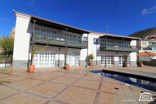 Thumbnail Town house for sale in Arguineguin, Gran Canaria, Spain