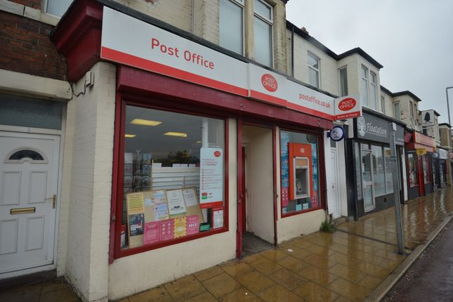 Retail premises for sale in Fairfield Crescent, Gateshead