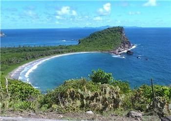 Thumbnail Property for sale in Grenada, Grenada, Grenada