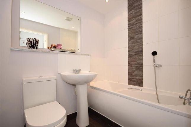 Bathroom of Retreat Way, Chigwell, Essex IG7