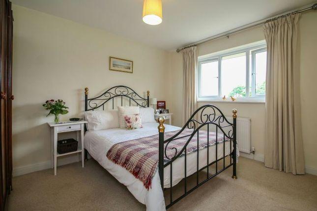 Bedroom 1 of Denbury Drive, Altrincham WA14