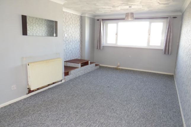 Living Room of Humber Close, Plymouth PL3