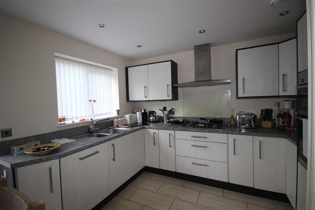 chaddock lane worsley manchester m28 3 bedroom semi. Black Bedroom Furniture Sets. Home Design Ideas