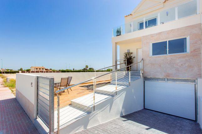 Испания валенсия продажа недвижимости
