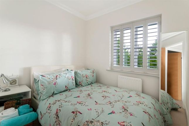 New Bedroom 2 of Discovery Drive, Kings Hill, West Malling, Kent ME19