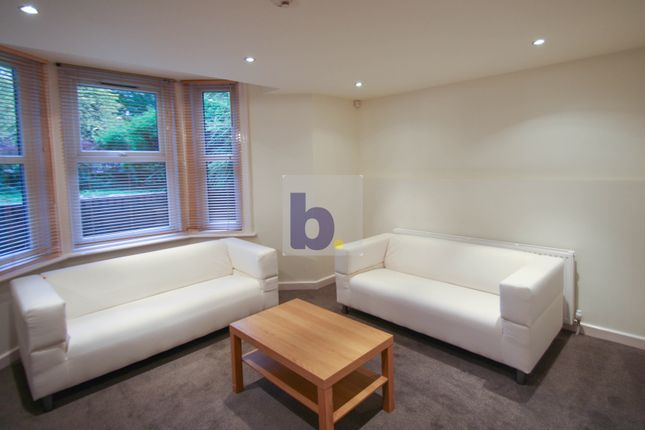 Thumbnail Flat to rent in Linden House, Apartment 2, Newcastle Upon Tyne