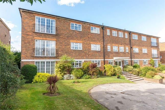 Albany Court, Oatlands Drive, Weybridge, Surrey KT13