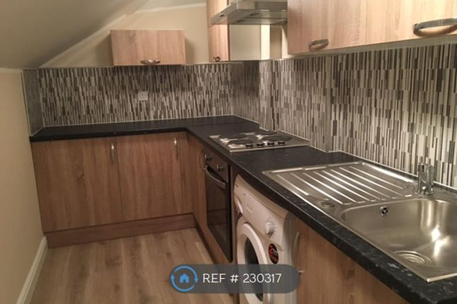 Thumbnail Room to rent in Sydenham, London