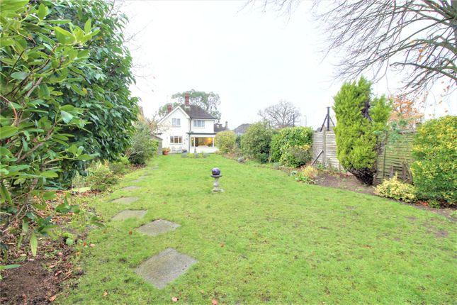 Picture No. 10 of Frimley Road, Camberley, Surrey GU15