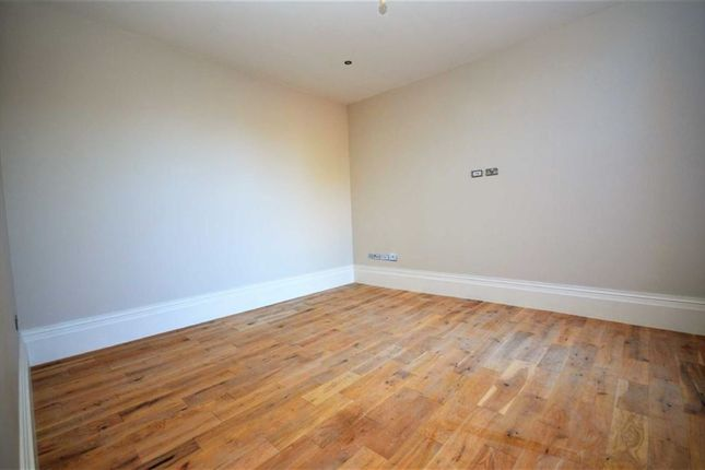 Thumbnail Flat for sale in Apartment 8, Hazelmere House, Grimsby