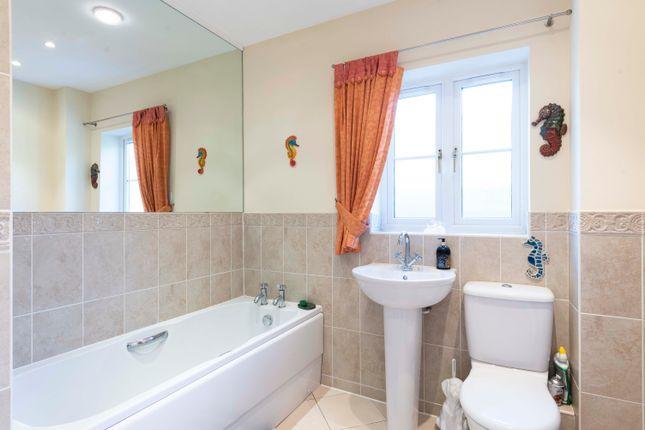 Bathroom of Howcombe Gardens, Napton, Southam CV47