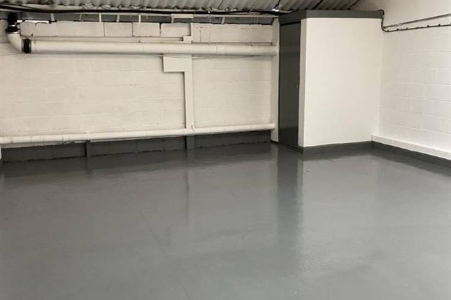 Thumbnail Light industrial to let in Unit 14F Western Business Park, Coombs Road, Halesowen