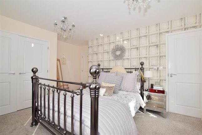 Bedroom 1 of Campion Close, Ashford, Kent TN25