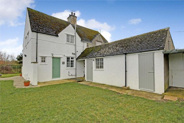 Picture No. 20 of Marshfield Cottages, Blunsdon, Swindon, Swindon, Wiltshire SN26