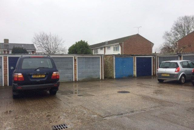 Thumbnail Property for sale in The Pasture, Kennington, Ashford