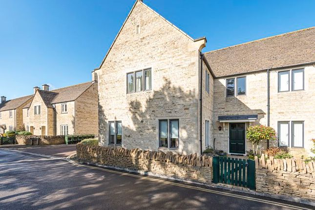 Thumbnail Property for sale in Mill Place, Cirencester