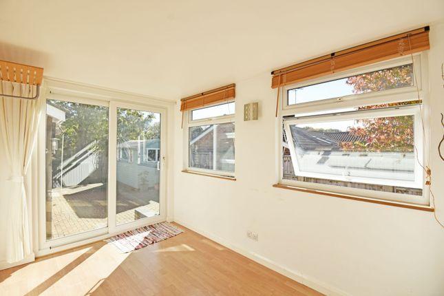 Sun Room of Mapledrakes Close, Ewhurst GU6